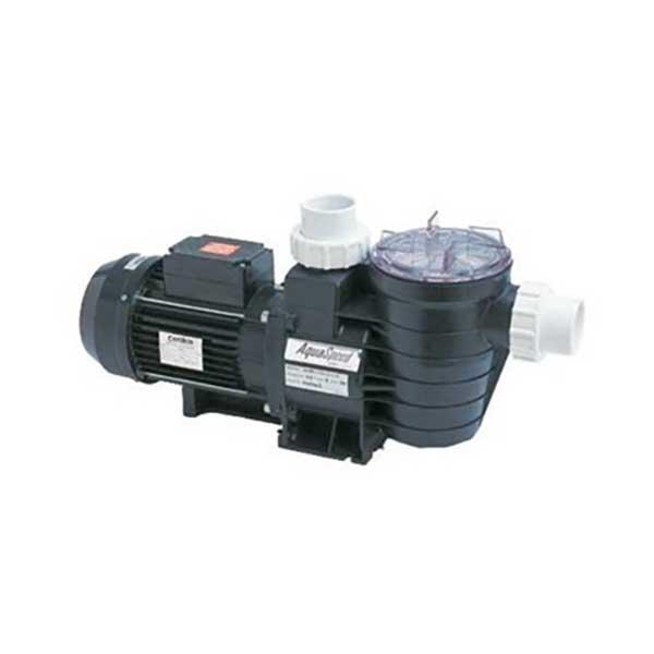 Certikin Aquaspeed Pool Pump Pumps Amp Filters Cascade Pools