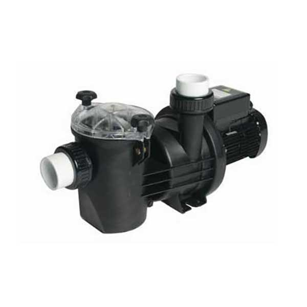 Certikin Swimflow PLUS Pool Pump