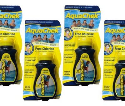 Aquacheck-Chlorine-test-strips