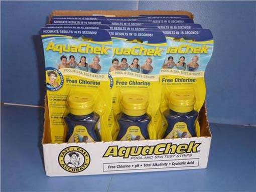 Aquachek-Test-Strips1