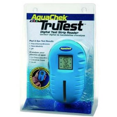 Aquachek-Tru-Test-Digital-Swimming-Pool-Test-Strip-Reader