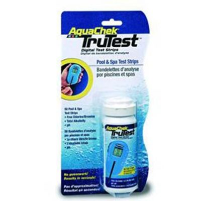 Aquachek-Tru-Test-Pool-and-Spa-Test-Strips