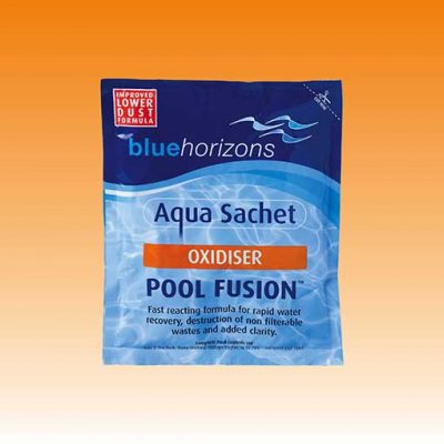 Blue-Horizons-Pool-Fusion-Shock-350g