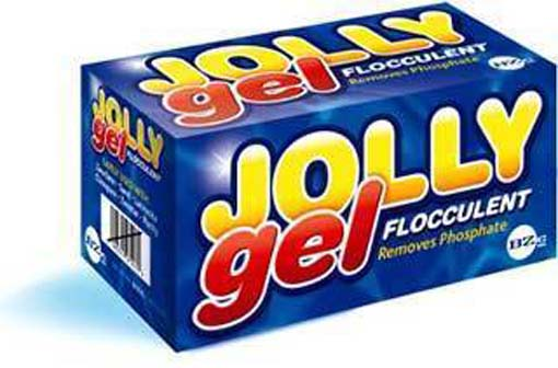 Jolly-Gel-Cubes