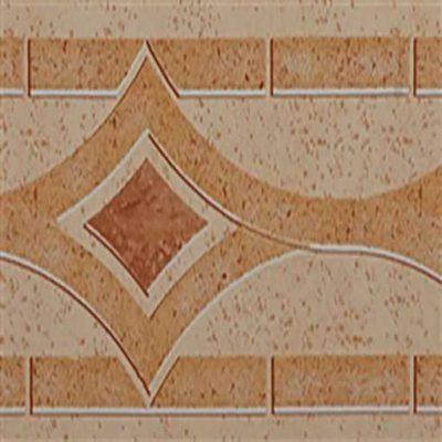Pool Liner Plain Plus Tile Band - 30 Thou