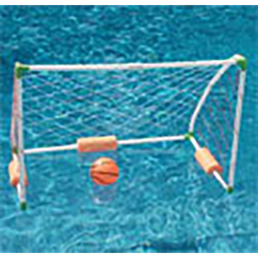 Competition Aqua Handball Game