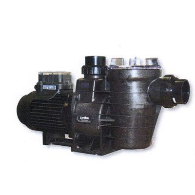 Certikin Aquaspeed Variable Pool Pump
