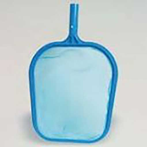 Flat/Leaf Skimmer Net - For All Pools