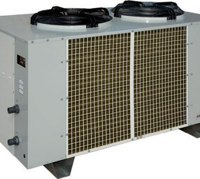 Calorex Pro-Pac Commercial Heat Pumps