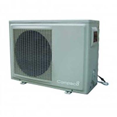 Certikin Compac Heat Pumps