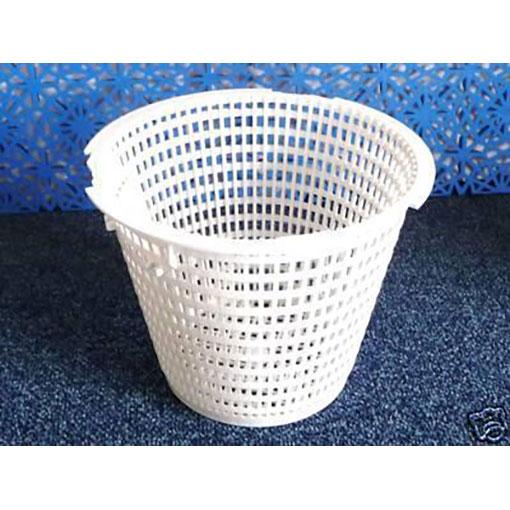 Certikin Skimmer Basket HD100