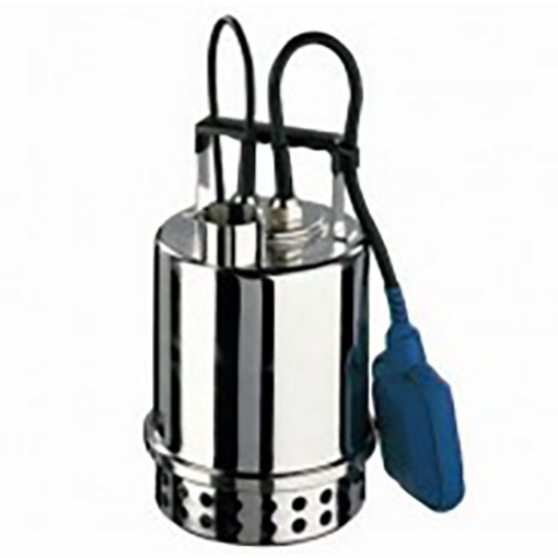Certikin SUB-2 Submersible Pump