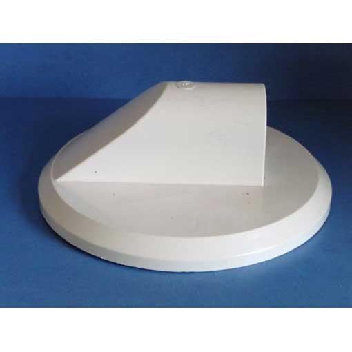 Cofies/Plastica Vacuum Kornea