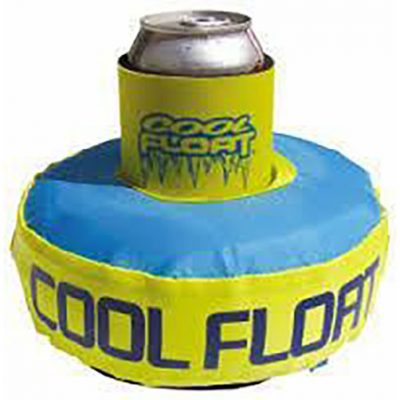 Floatie Personal Floating Cooler