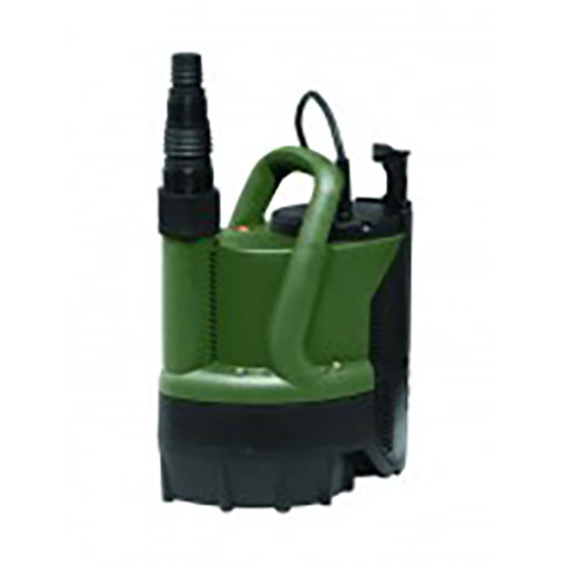 DAB SUB-4 Submersible Pump