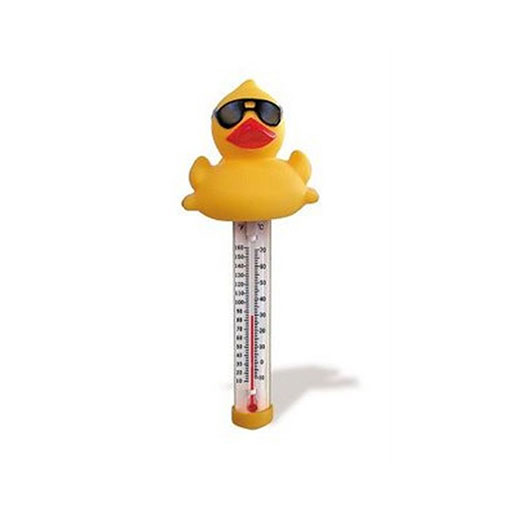 Derby Duck Thermometer