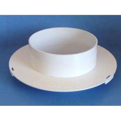 Certikin Skimmer Floating Collar Guide
