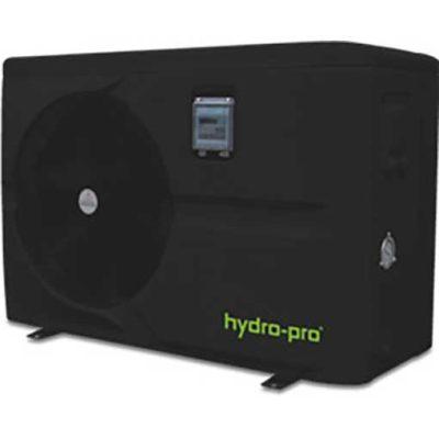 Hydro Pro Heat Pumps - 7kW, 10 kW & 13kW