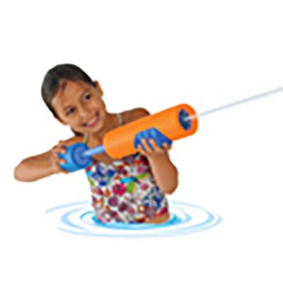 Swim Sportz Mini Eliminator Water Blaster Toy