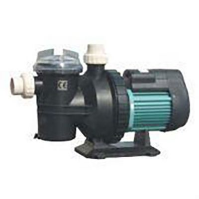 Mega SC Series Centrifugal Pump