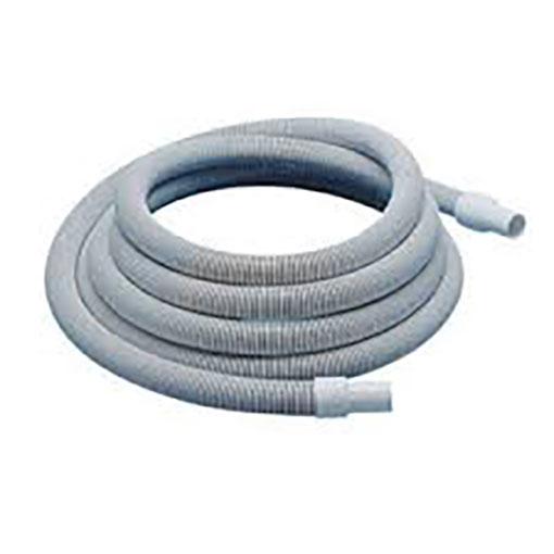 Pool Style Vacuum Hose