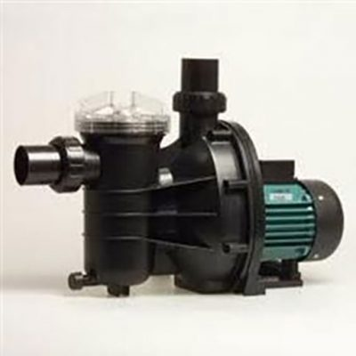 SS-Series-Pool-Pump