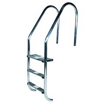 Certikin Stainless Steel Standard Pool Ladder