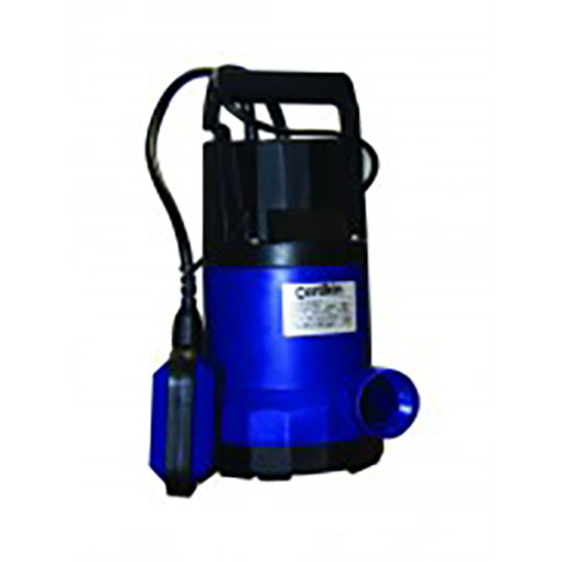 Certikin SUB-1 Submersible Pump