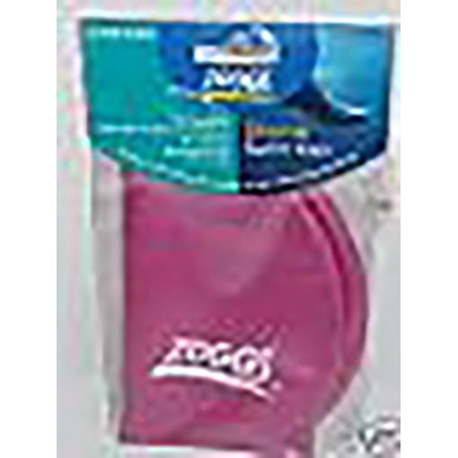 Adult Zoggs Swimming Cap