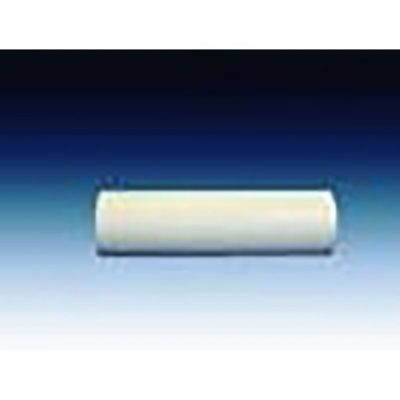 "White ABS/PVC Class C 1.5"" Pipe - Price Per 1m 'Cut' Length"