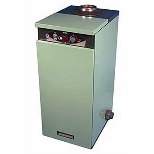 Certikin Genie 50kW Gas Condensing Boiler