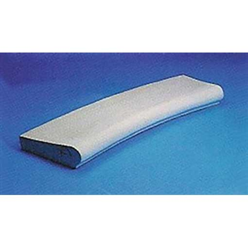 Swimming Pool Coping Stones - Cascade Pools Supplies