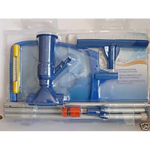 Venturi Poolstyle Maintenance Kit