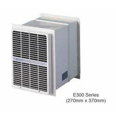Indux E300 Self-Contained Unit