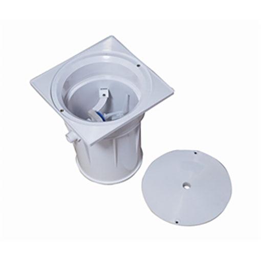 Certikin Automatic Water Leveler