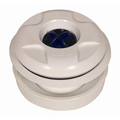 Certikin Wall Eyeball Inlet - For Panel Pools