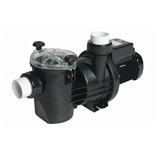 Certikin Swimflow Pool Pump