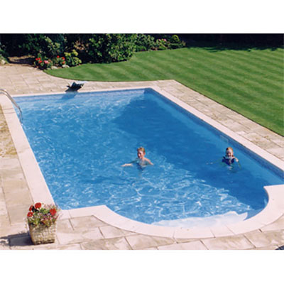 Swimming Pool Block Amp Liner Cascade Pools Supplies