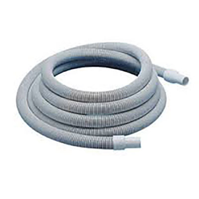 Vac Heads, Brushes, Hoses & Nets