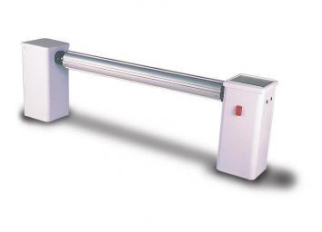 Certikin solex roller