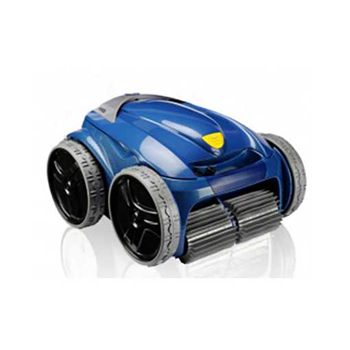 Vortex Pro Pool Cleaner Rv 5400 Automatic Pool Cleaners